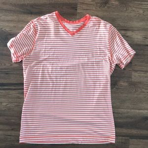 Men's lululemon shirt XXL